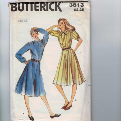 Butterick3613