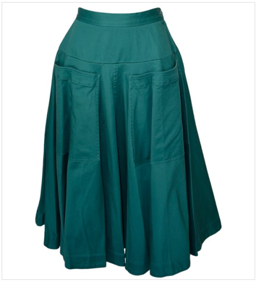 JPetermanPocketSkirt