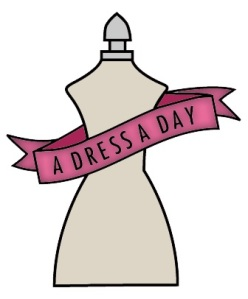 dressaday_logo