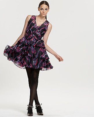 image from FashionFuss.com