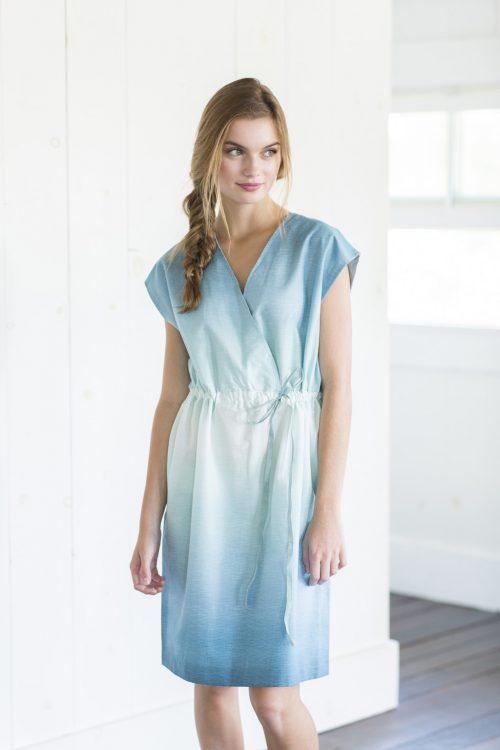 Sunday-Sews-wrapdress