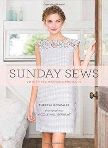 SundaySewsCover